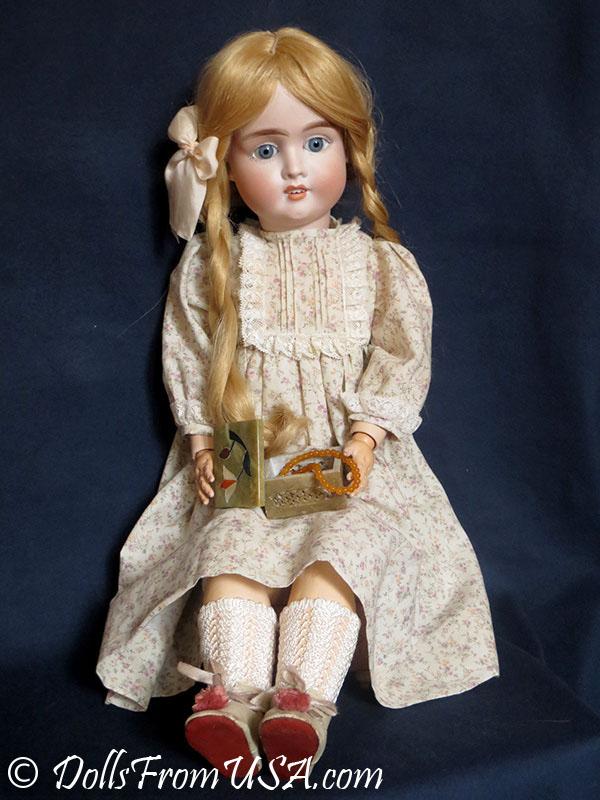 doll.01.03