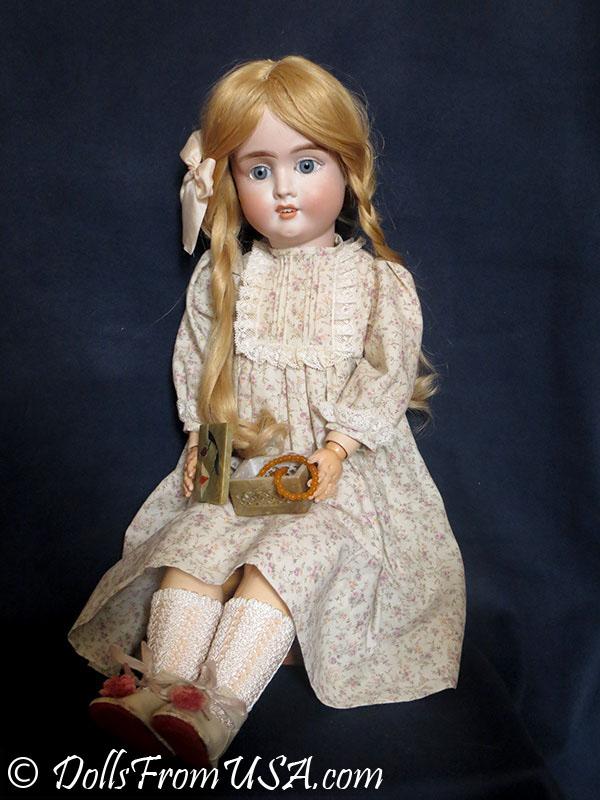doll.01.04