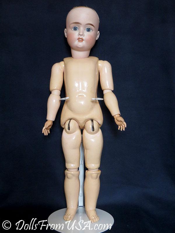 doll.01.05