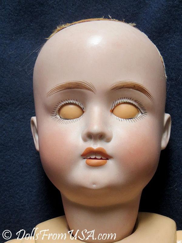 doll.01.09