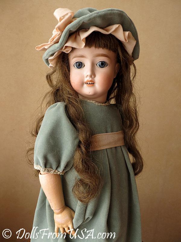 doll.02.01