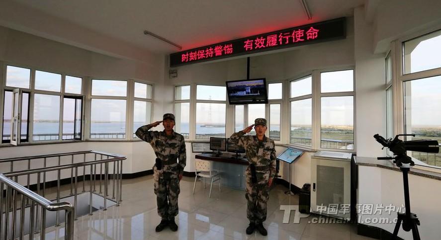 назначению термобелья форт пост в уссуриййске производства термобелья RED