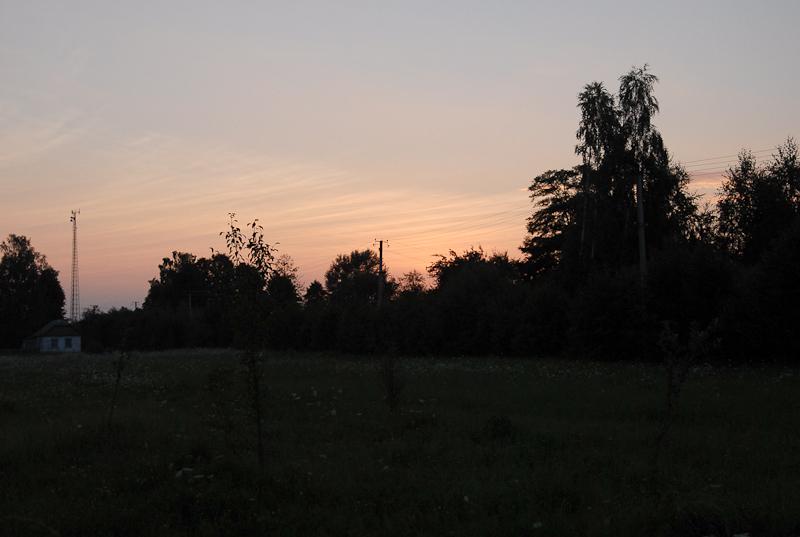 20130728-DSC_0286