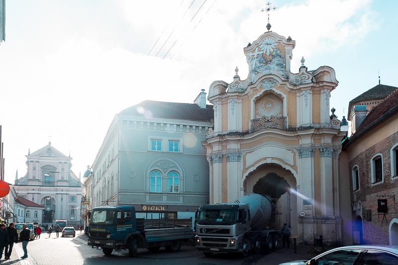 Базыльянская Брама.jpg