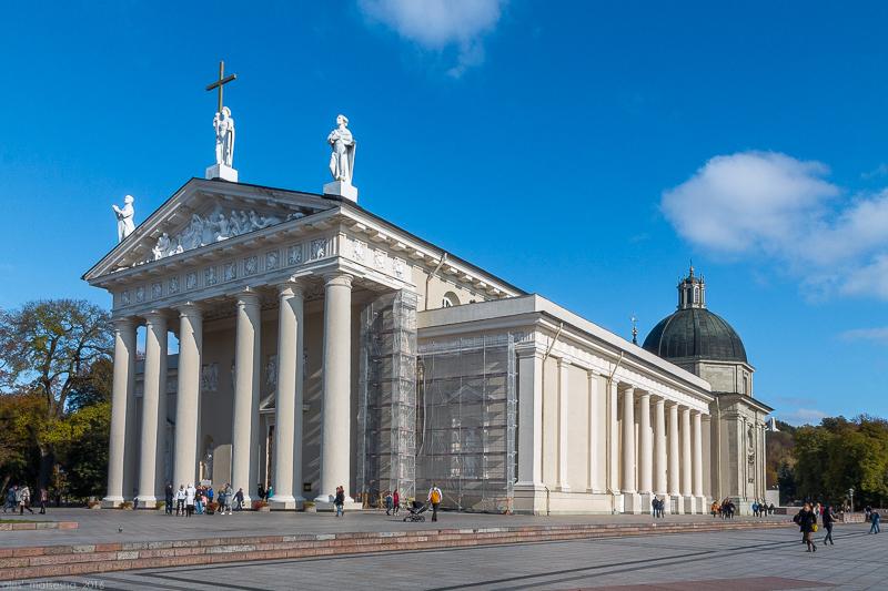 Кафедральны сабор Святога Станіслава.jpg