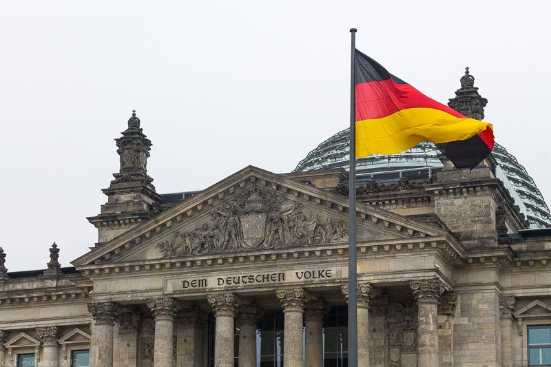 Dem deutschen Volke.jpg