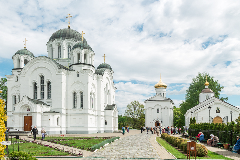 Спаса-Еўфрасіннеўскі манастыр.jpg