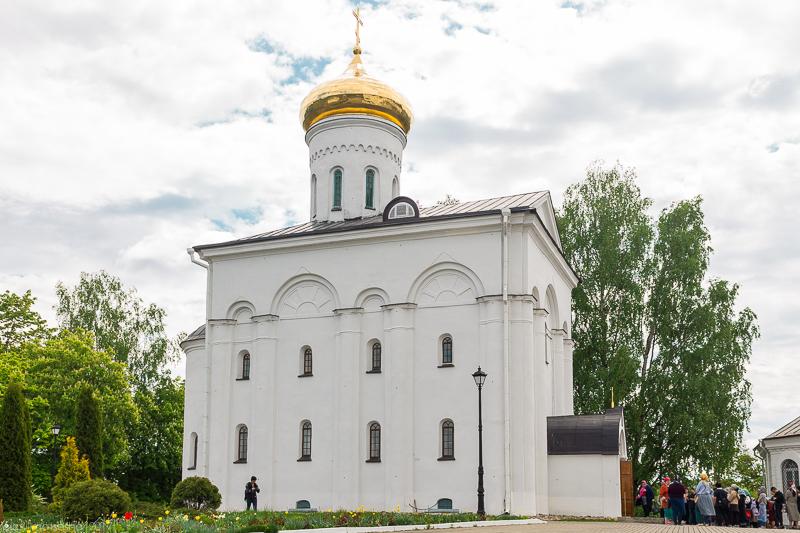 Спаса-Праабражэнская царква.jpg