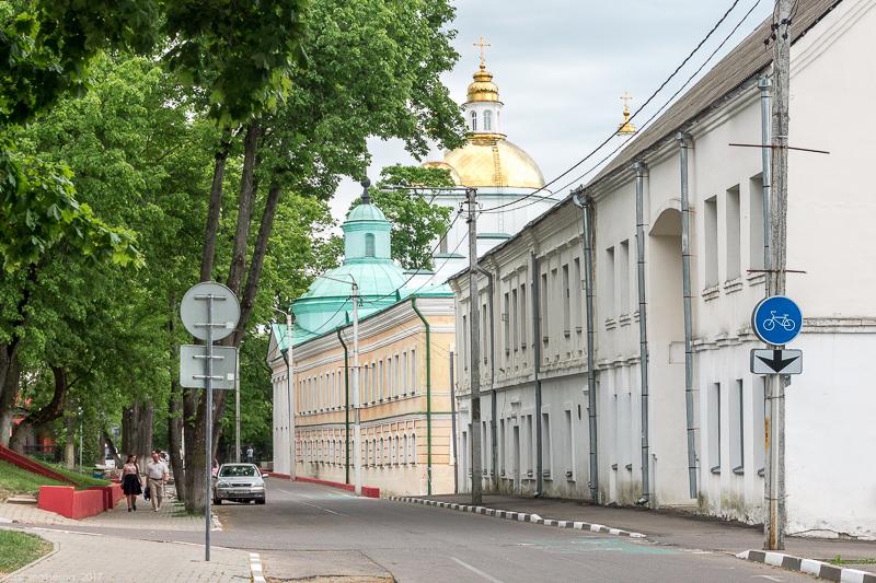 вуліца Ніжне-Пакроўская.jpg