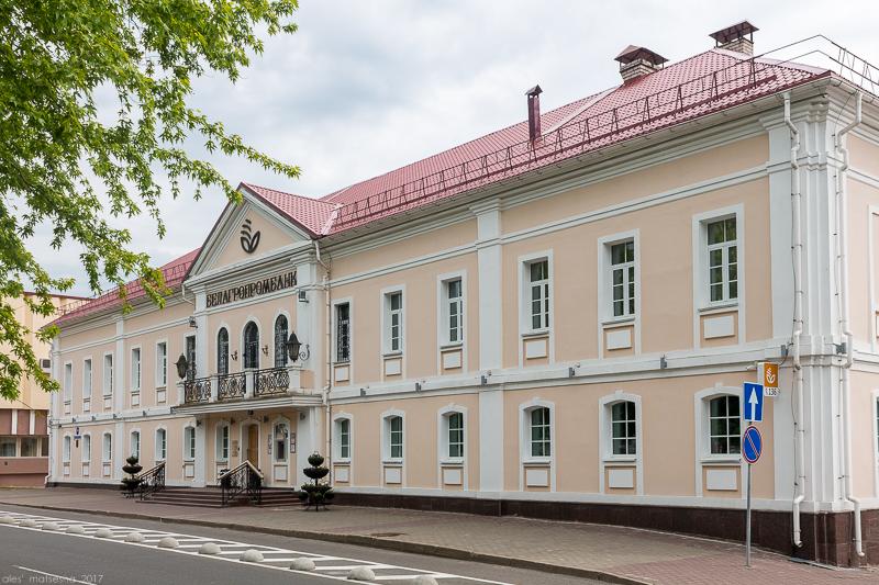Губернатарскі палац.jpg