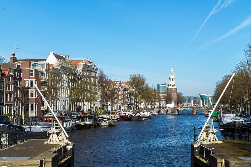 Амстэрдам.jpg