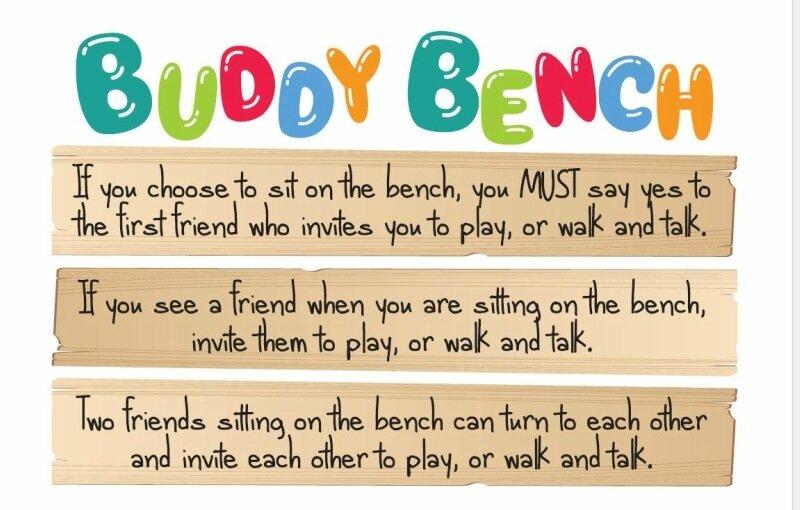 buddy-bench.jpg