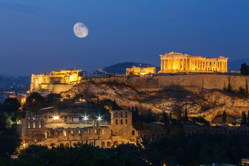 Acropolis-night-sm.jpg
