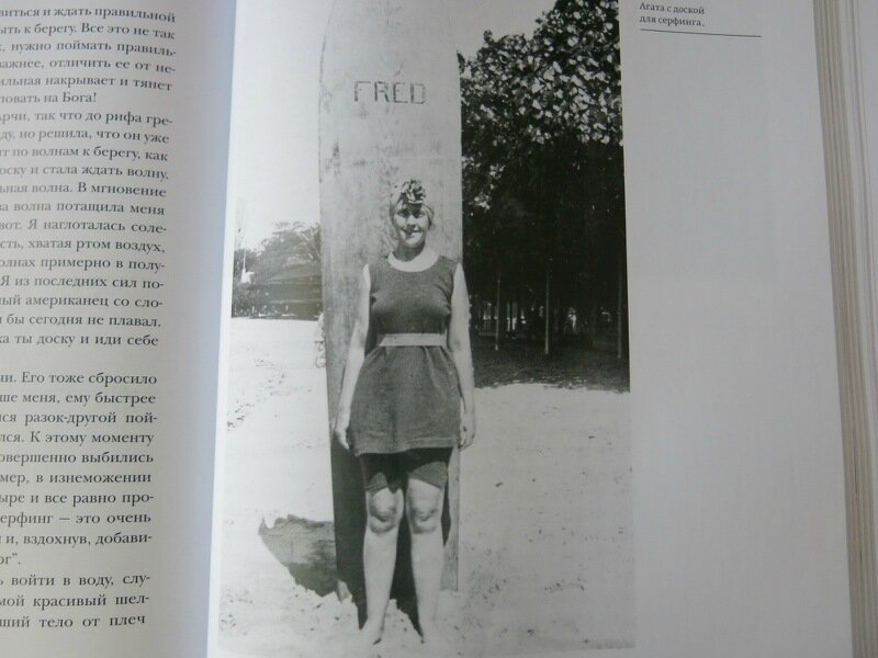 IMG_1941.JPG