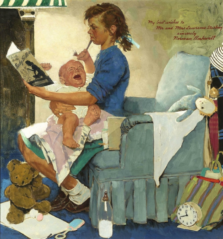 Rockwell-The_Babysitter972x1044.jpg