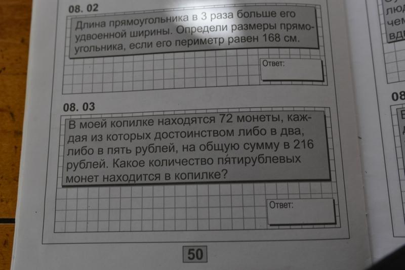 OLG_1071.JPG