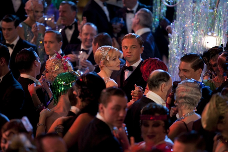 great-gatsby-movie-image-carey-mulligan-leonardo-dicaprio.jpg