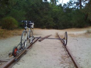 Railbike2