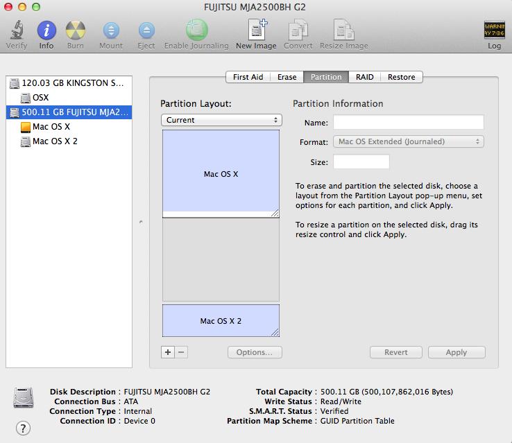 Screenshot 2014-04-23 22.10.39