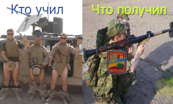 Подвиг отважного танкиста !( Броня крепка и танки наши быстры !)