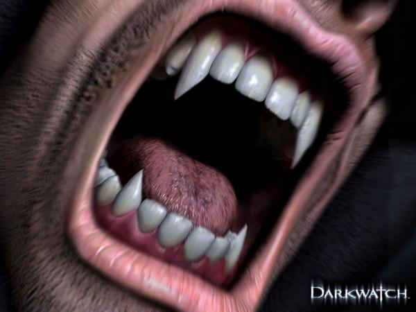 Раскатал губы