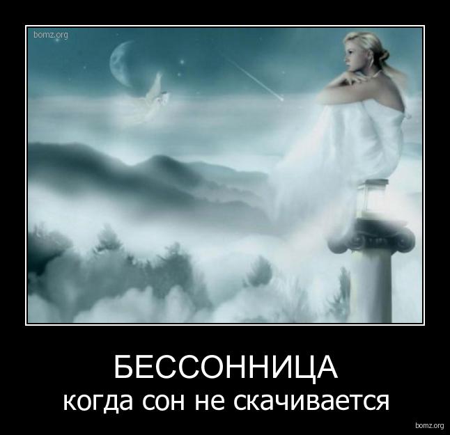 357352-2012.06.03-12.05.25-bomz.org-demotivator_bessonnica_kogda_son_ne_skachivaetsya
