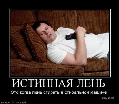 1263675226_297298_istinnaya_len