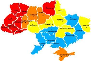 kartogra