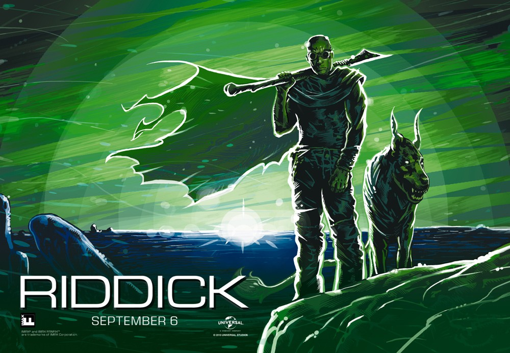 kinopoisk.ru-Riddick-2233691
