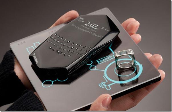 Blackberry-Empathy-by-Kiki-Tang-et-Daniel-Yoon-03