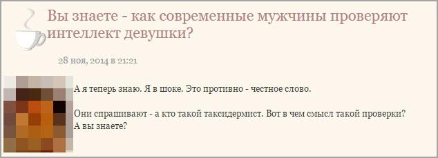 prover1