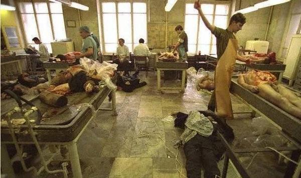 Centru international de organe se afla in Israel FOTO/VIDEO