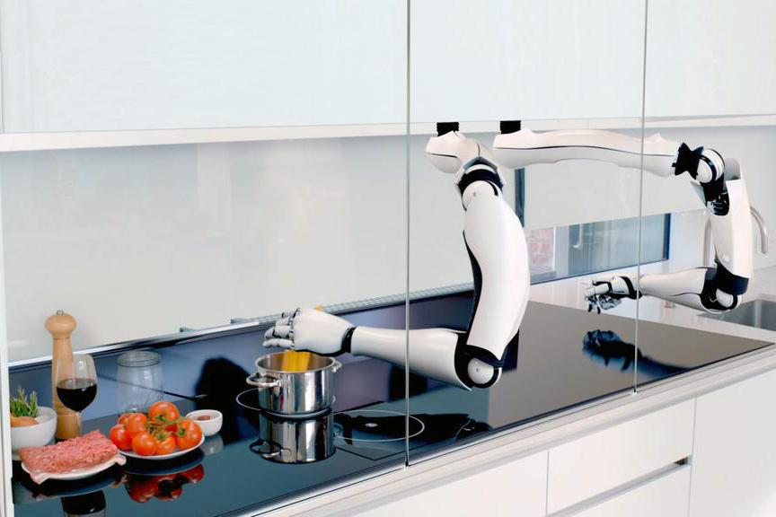 moley-robotics-chef.jpg
