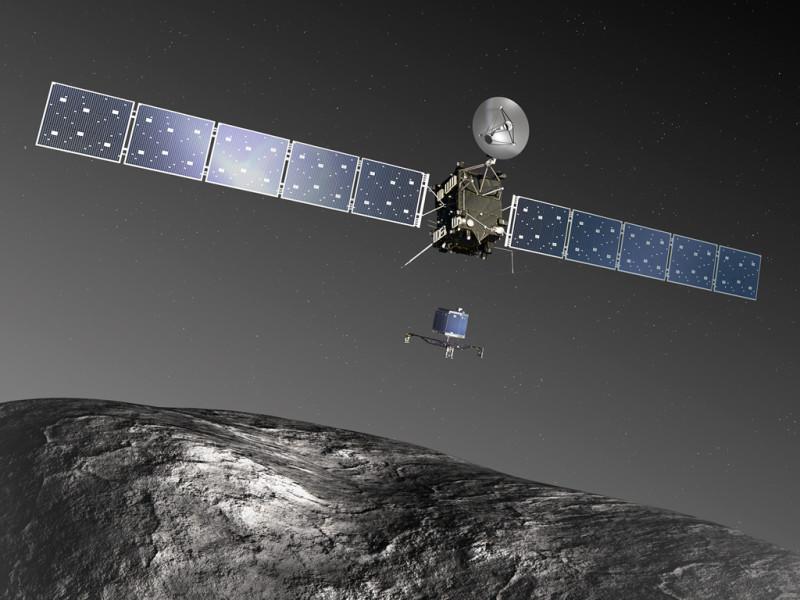 Rosetta-and-Philae.jpg