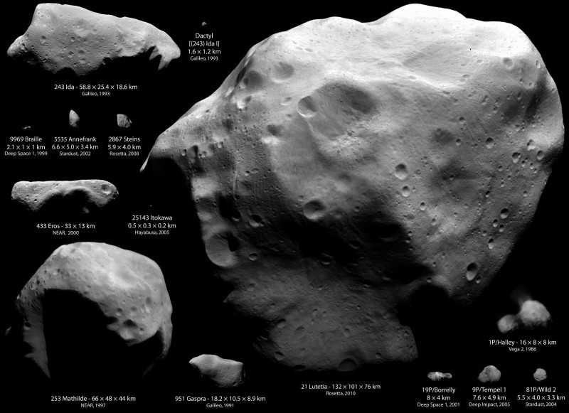 Found-The-Largest-Asteroid.jpg