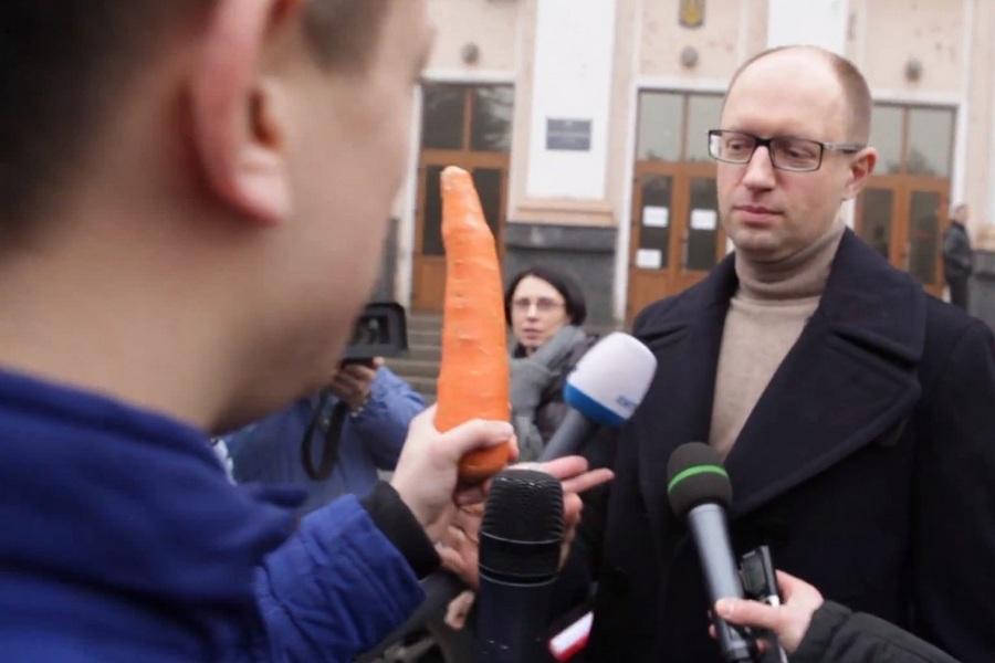 yacenuk_carrot_15313