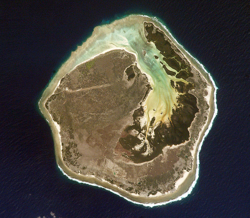800px-Europa_Island_space_view