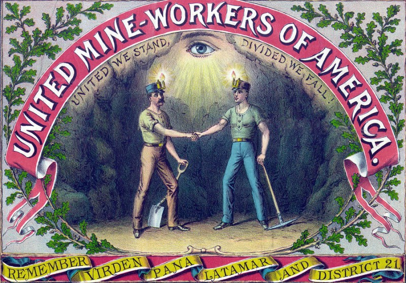 united-mine-workers-of-america-everett.jpg