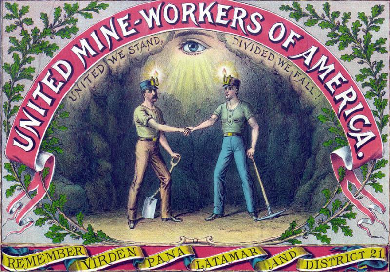 С каждым днем ты всё старше — и всё глубже в долгах united-mine-workers-of-america-everett.jpg
