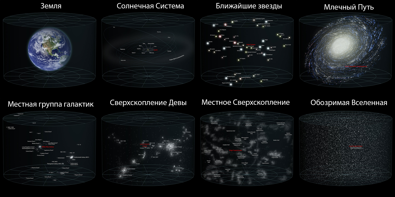 http://ic.pics.livejournal.com/alex_anpilogov/72540762/419651/419651_original.jpg