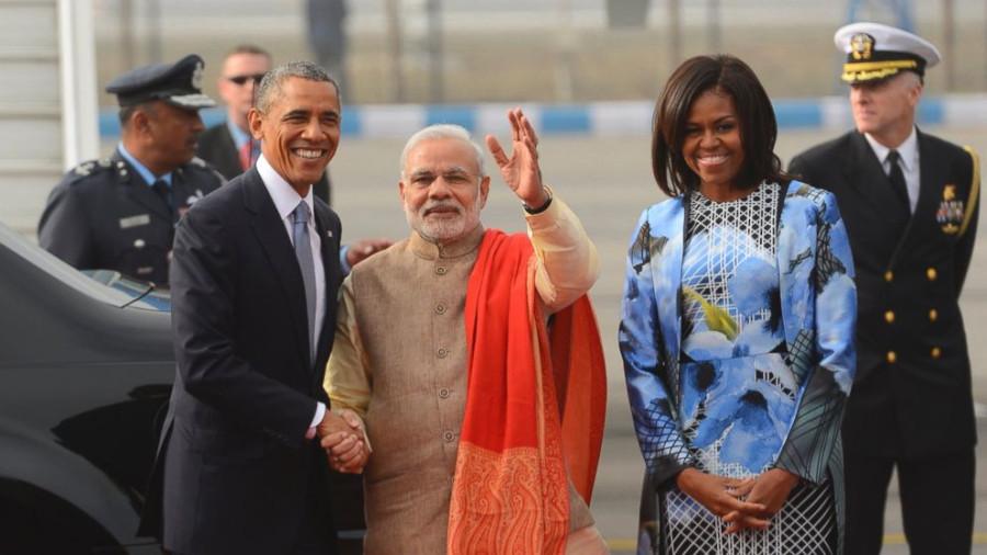 AP_Michelle_Obama_India_bc_150125_16x9_992