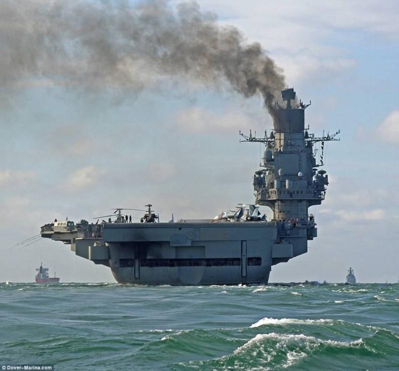 Картинки по запросу адмирал кузнецов фото