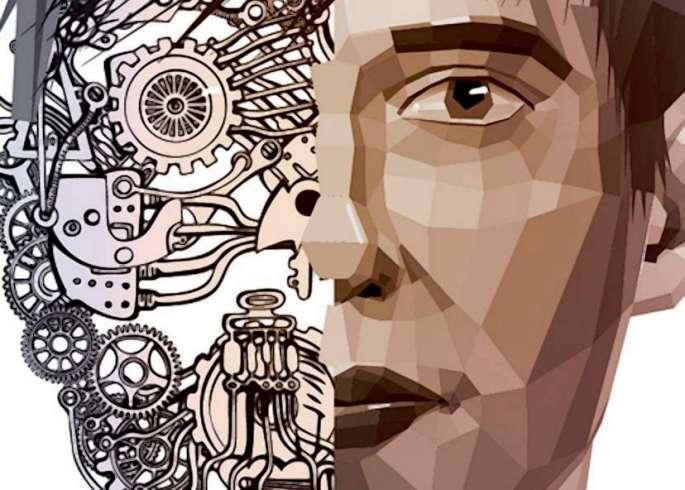 Бутафория науки: остановится ли научно-технический прогресс?