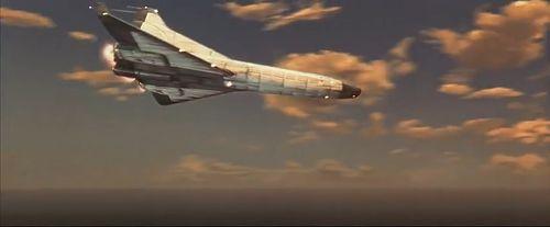 500px-5thElmt_SpacePlane_5