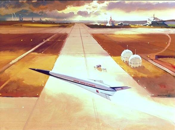 X-30_futuristic_nasa