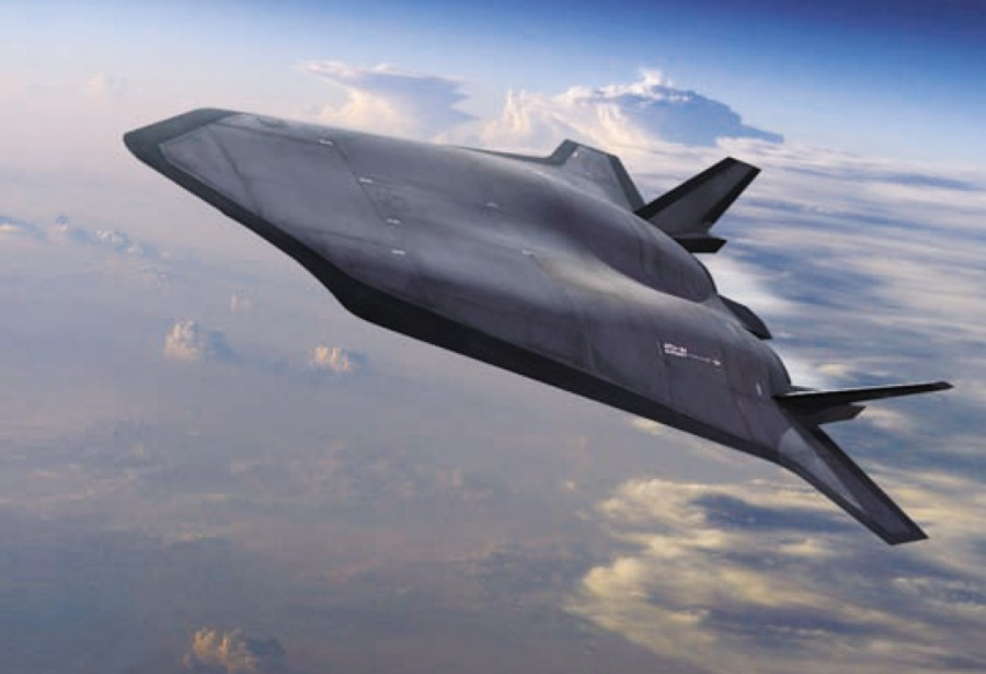 blackswift_2008_hypersonic_01