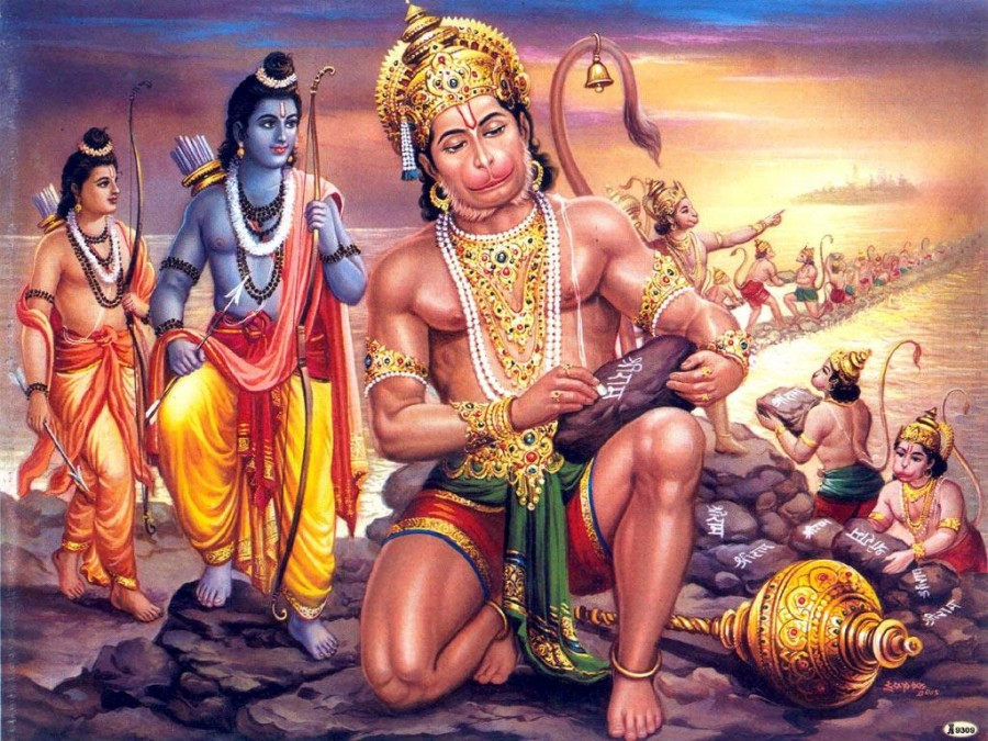 Lord-Hanuman-Desktop-HD-Wallpapers-Free-Download