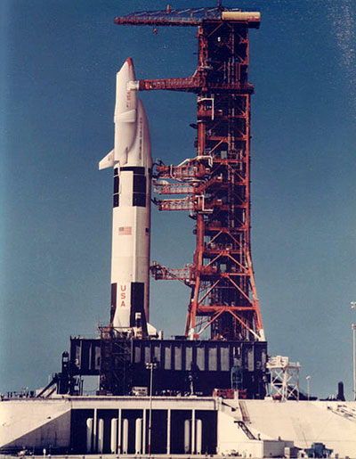 saturnv_orbitalconfiguration