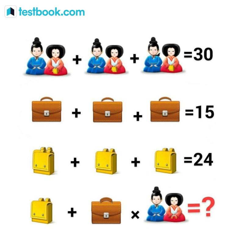 P.S.  Ответ