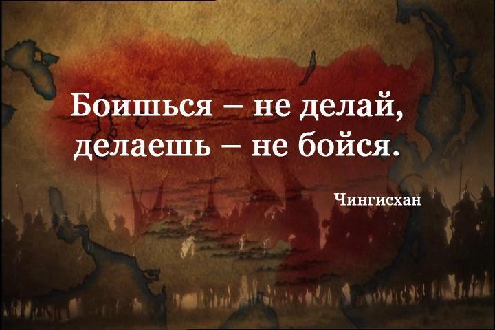 Хорошее правило )))